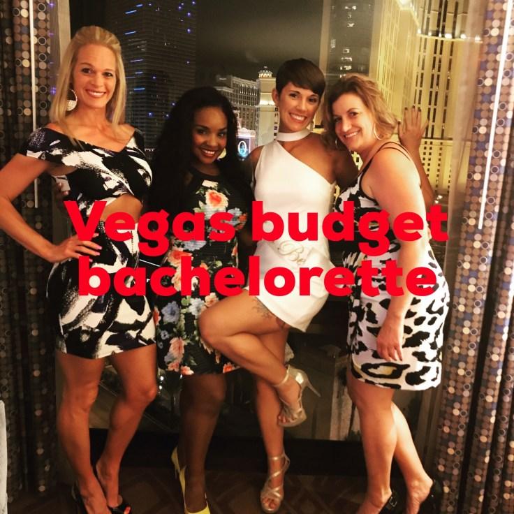 budget, cheap, Las Vegas, free, promoter, save money, bride, bachelorette