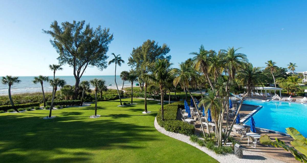 casa ybel resort, sanibel, sanibel island, sanibel island resort, empty nester getaway, empty nester island getaway, island getaway