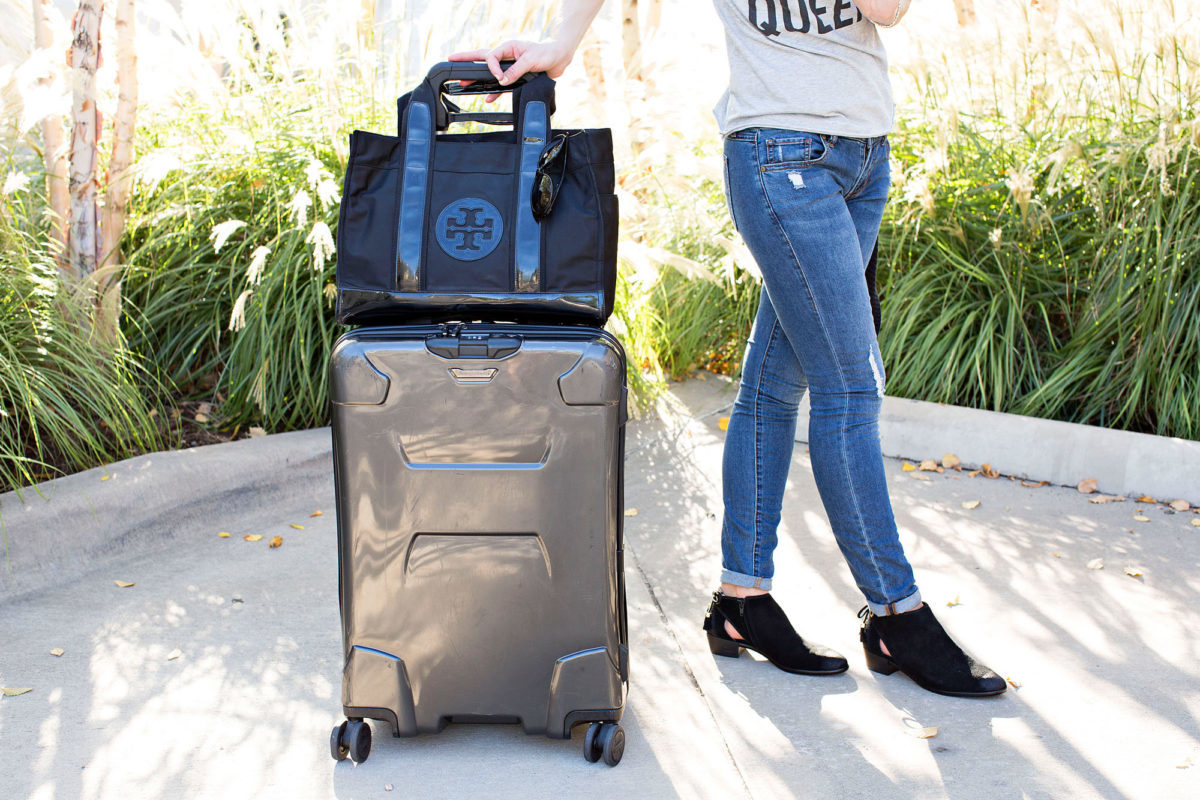 overpacking, overpacker, chronic overpacker, luggage, travel must-haves, over-packers
