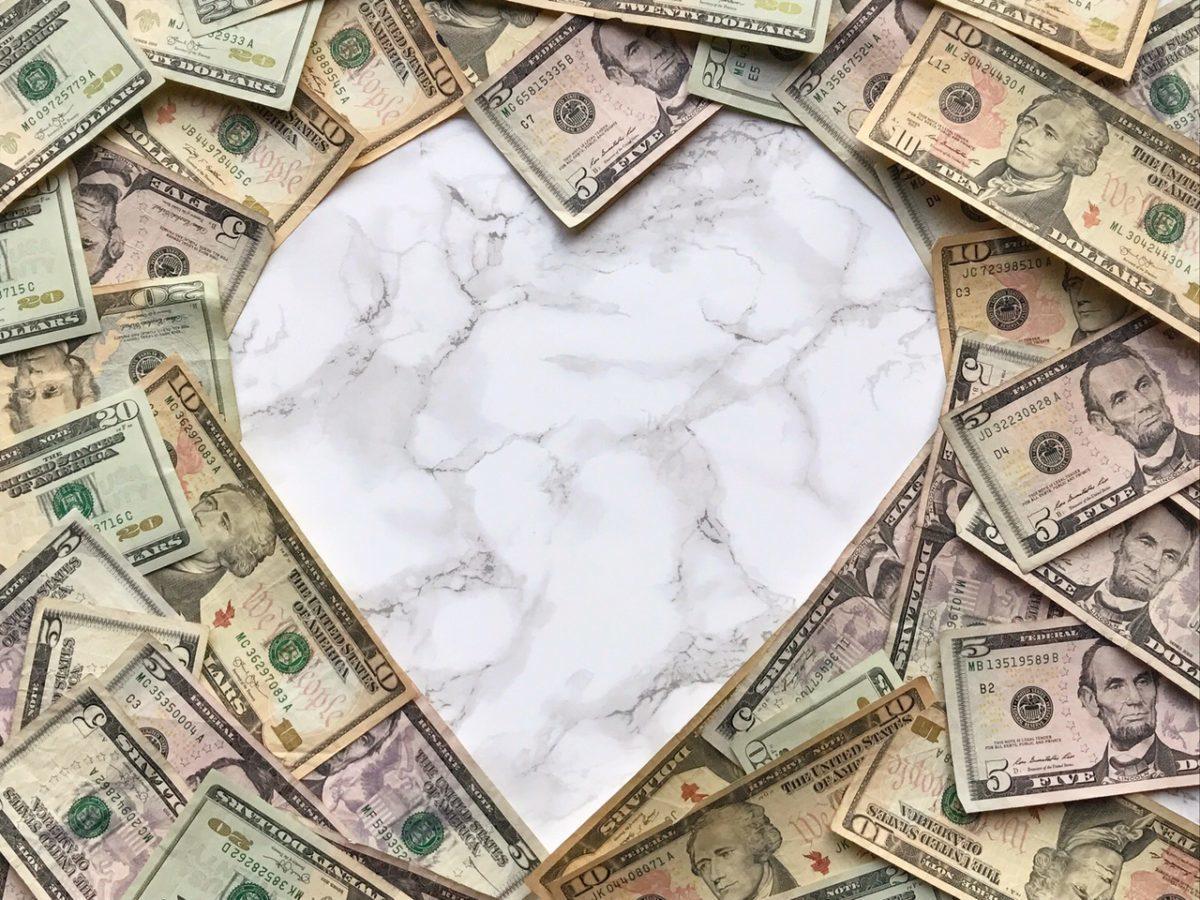 generating income, make money, empty nest, earn money, easy ways to make money