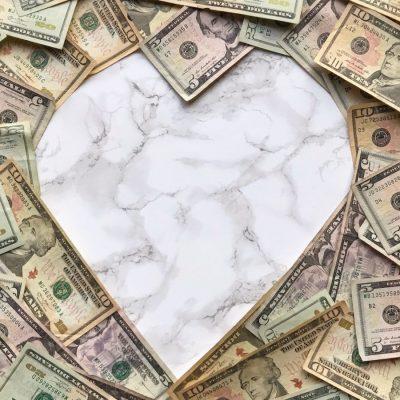 generate income, make money, empty nest, earn money