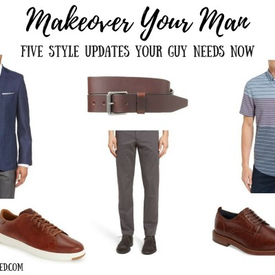 Men's fashion trends, men's style, latest looks for men, latest fashion for men, men's fashion, men's trends, men's fashion trends 2017, men's casual fashion trends, men fashion tips, menswear trends 2017, men's clothing styles