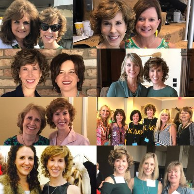 How to Make Friends in the Empty Nest (I'm Sharing my Struggle.)
