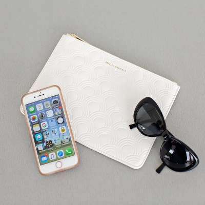 Smartphone Savvy | Tackle Your Tech Like a #GirlBoss