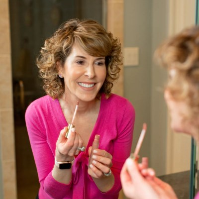 Tips for Aging Lips | What You Can do About Thinning, Lines, and Dryness