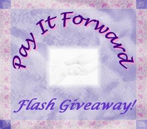 payitforwardflash