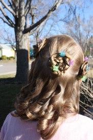 fancy-hair-1