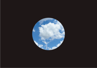 sky [Recovered]-02