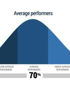 Before you  re stuck in the science behind bell curve performance appraisal do really think it is fair to categorize your employees different also use of appraisals good or bad empxtrack rh