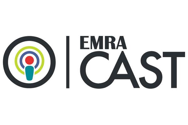 EMRA*Cast EMRA