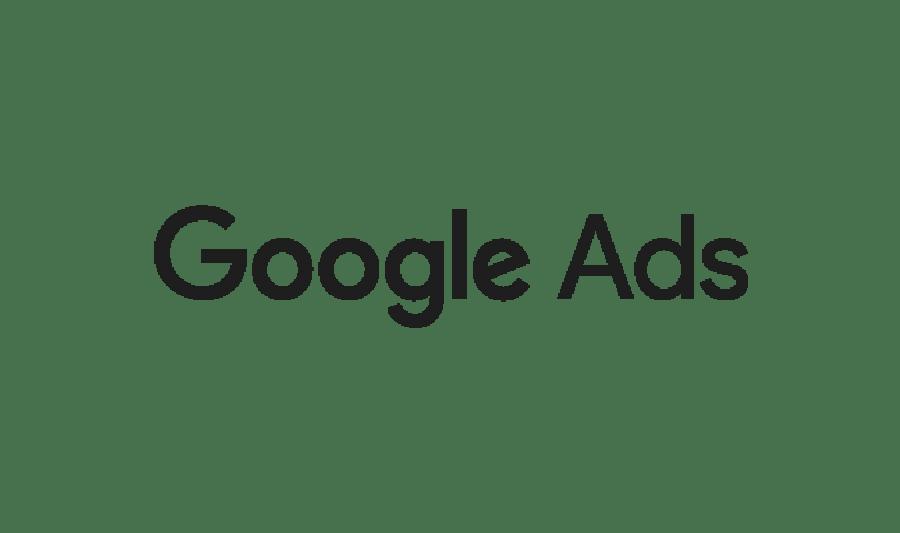 google reklamları ajansı