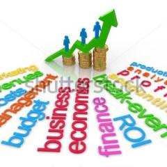 İşletme Ekonomisi Ders Notları