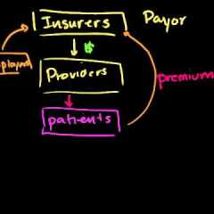 Healthcare System Overview