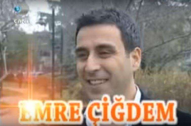 KANAL D MAGAZİN