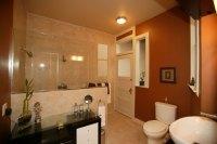 Bathroom Remodel   Albuquerque Interior Design