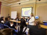 EMREM Symposium 2012