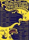 EMREM Symposium 2012 - Poster