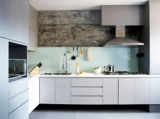 Inspirations Maisonettes Featured In Home Amp Decor