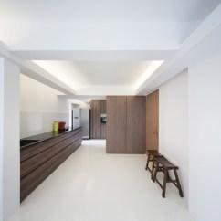 Kitchen Ikea Faucet Moen Inspirations: The Minimalist 5 Room Hdb | Our Em ...