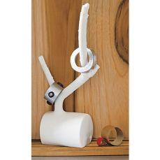 tree ring holder