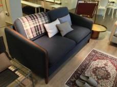 JotterGoods - Cabin Sofa