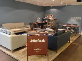JotterGoods - Overall