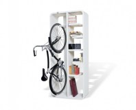 Bike Rack - Bookbike 2