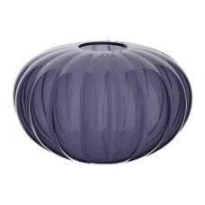 IKEA varlikt-vase