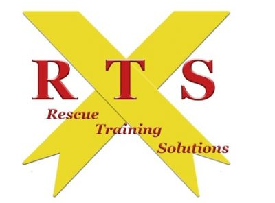 Rescue Training Solutions