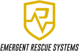 Emergent Rescue Systems Logo