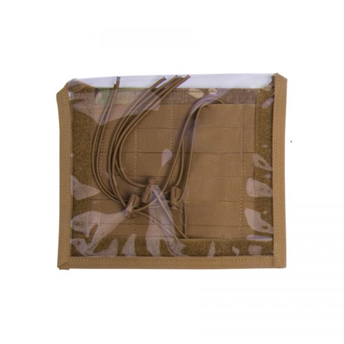 Austere Conditions Pouch