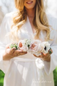 Anna Delores Photography Walnut Grove Wedding Valerie Joey Parisi May 2016-1