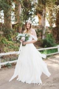 Anna Delores Photography Walnut Grove Wedding Valerie Joey Parisi May 2016-10