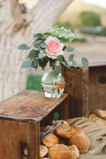 Anna Delores Photography Walnut Grove Wedding Valerie Joey Parisi May 2016-128