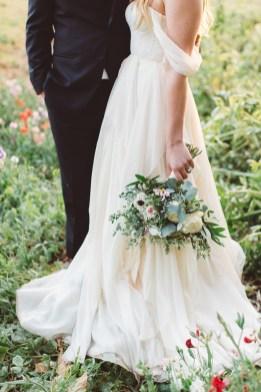 Anna Delores Photography Walnut Grove Wedding Valerie Joey Parisi May 2016-140