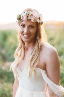 Anna Delores Photography Walnut Grove Wedding Valerie Joey Parisi May 2016-143