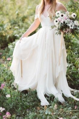Anna Delores Photography Walnut Grove Wedding Valerie Joey Parisi May 2016-146