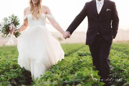 Anna Delores Photography Walnut Grove Wedding Valerie Joey Parisi May 2016-147