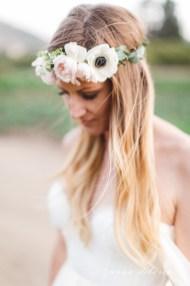 Anna Delores Photography Walnut Grove Wedding Valerie Joey Parisi May 2016-161