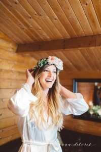 Anna Delores Photography Walnut Grove Wedding Valerie Joey Parisi May 2016-2