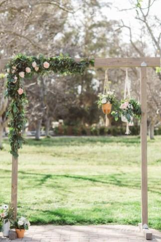 Anna Delores Photography Walnut Grove Wedding Valerie Joey Parisi May 2016-36