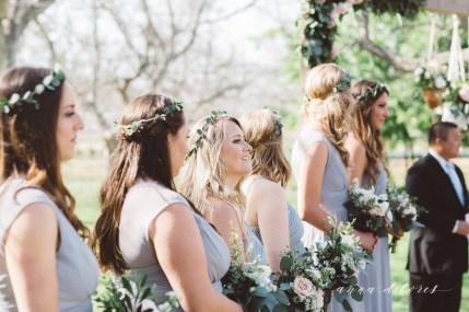 Anna Delores Photography Walnut Grove Wedding Valerie Joey Parisi May 2016-37