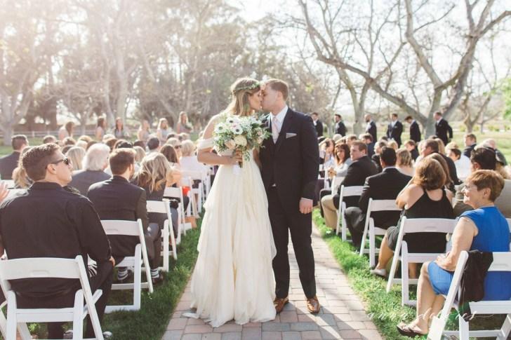 Anna Delores Photography Walnut Grove Wedding Valerie Joey Parisi May 2016-47