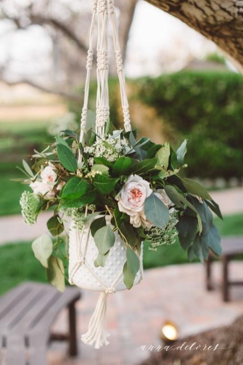 Anna Delores Photography Walnut Grove Wedding Valerie Joey Parisi May 2016-56