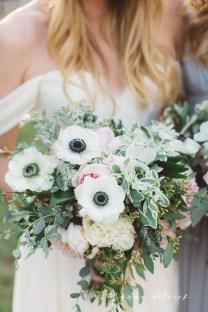 Anna Delores Photography Walnut Grove Wedding Valerie Joey Parisi May 2016-61