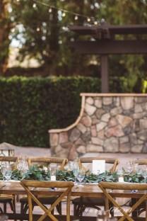 Anna Delores Photography Walnut Grove Wedding Valerie Joey Parisi May 2016-69