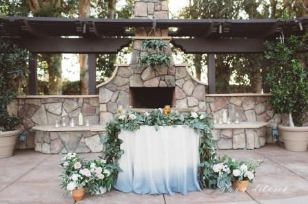 Anna Delores Photography Walnut Grove Wedding Valerie Joey Parisi May 2016-79