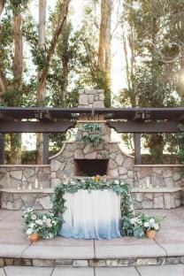 Anna Delores Photography Walnut Grove Wedding Valerie Joey Parisi May 2016-80