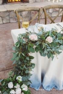 Anna Delores Photography Walnut Grove Wedding Valerie Joey Parisi May 2016-84