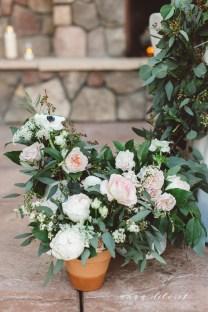 Anna Delores Photography Walnut Grove Wedding Valerie Joey Parisi May 2016-88